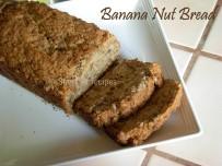 bananabreadWM